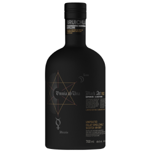 Bruichladdich Black Art 5