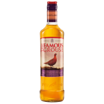 The Famous Grouse Finest