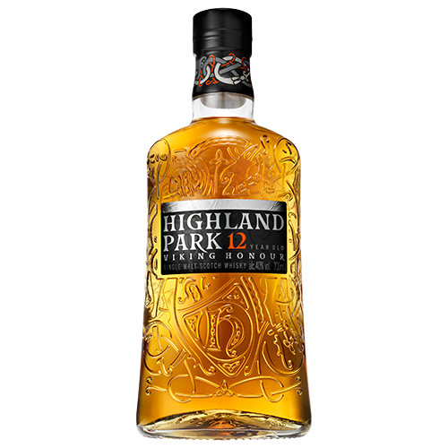 Highland-Park-12-700-Bottle-2018