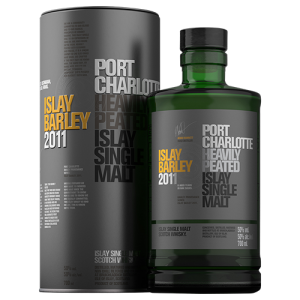 Port-Charlotte-Islay-Barley