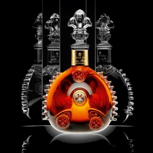 LOUIS XIII CLASSIC