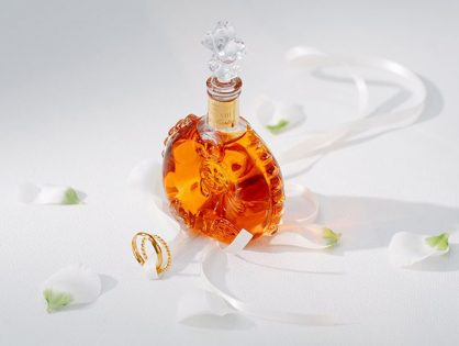 Celebrate your special occasion with LOUIS XIII Cognac