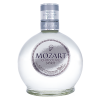 thumbnail of coloured mozart chocolate vodka spirit on a transparent background